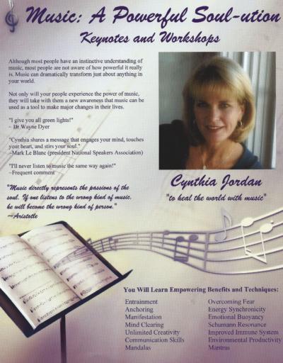 Cindy-One-Sheet-400x512
