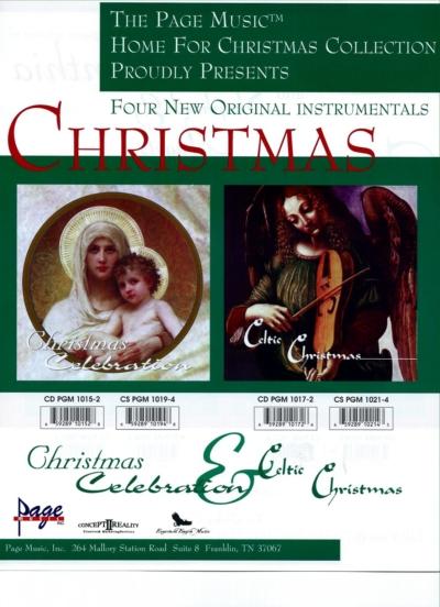 ONE-SHEET-CHRISTMAS-400x552
